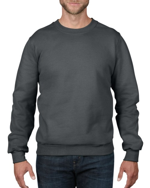 Anvil Adult Crewneck Sweatshirt