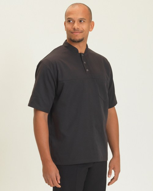 Dennys Unisex Beauty Tunic