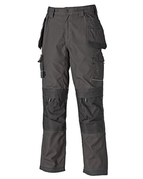 Dickies Eisenhower Max Trousers (Tall)