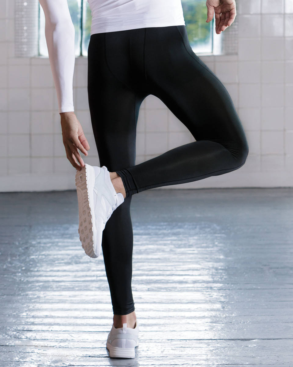 Gamegear Gamegear® Warmtex® Base Layer Leggings