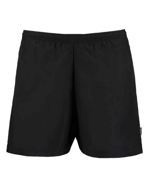 Gamegear Men's Cooltex® Training Shorts