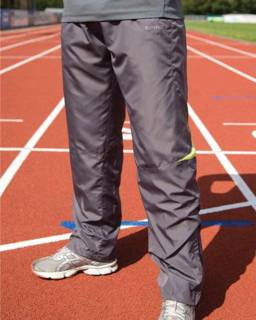 Spiro Men's Micro-Lite Team Pant