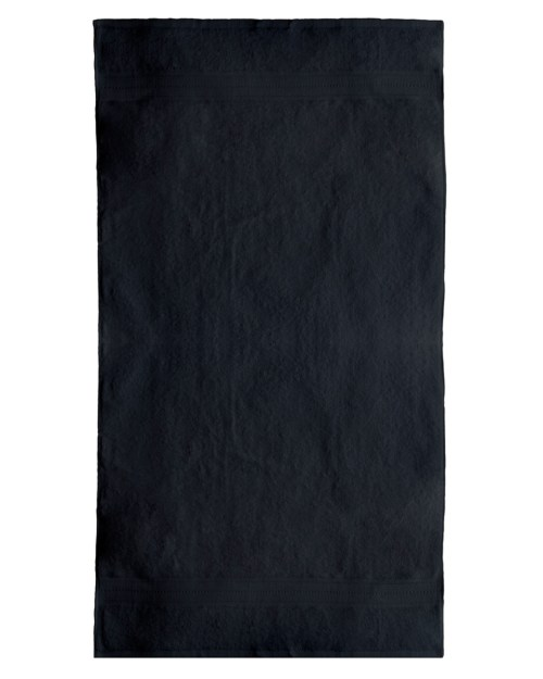 Towels By Jassz 'Danube' Bath Towel 70 x 140cm