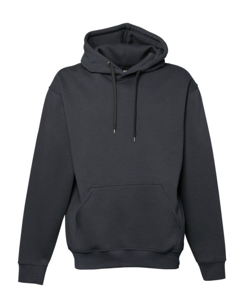 Tee Jays Men's Hooded Sweatshirt