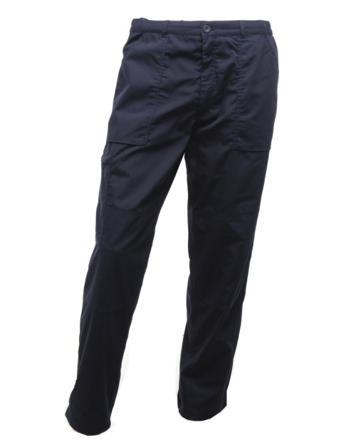 Regatta Lined Action Trousers (Reg)