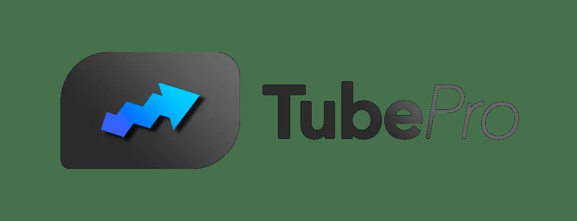 TubePro Blog