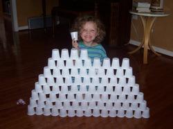 Angela_cups