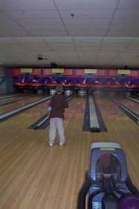 Jajo_bowling