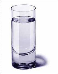 Glass_water