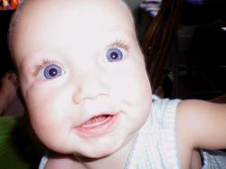 Baby_gums_2