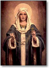 Rosary1