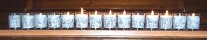 Candles_lituntitled1_1