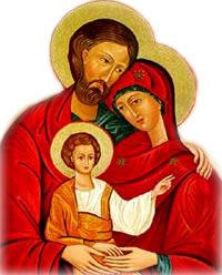 Holyfamily4