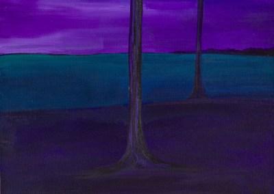 27-Darkness-rises-(purpl)