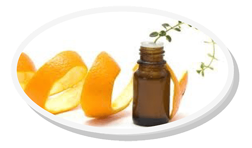 Aromatherapy Masterclass 18.11.17