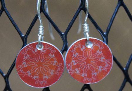 Emily Louise Ovens Jewellery