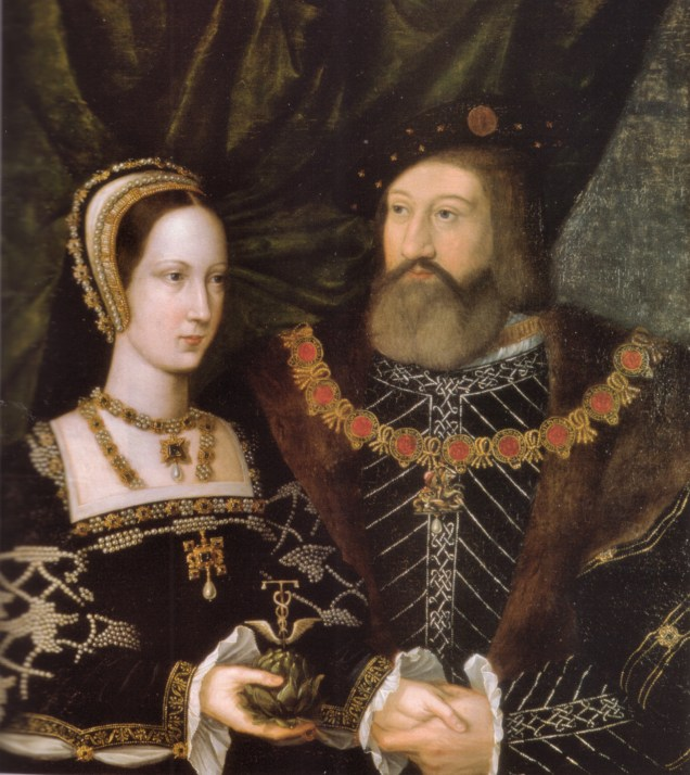 Mary_Tudor_and_Charles_Brandon2