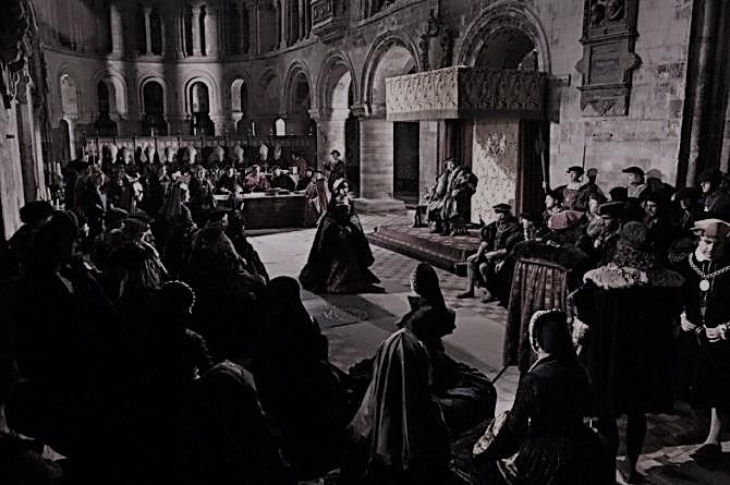 6-legatine-court