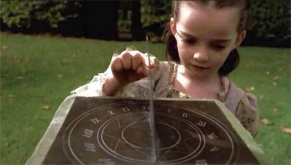anne-boleyn-little-girl (1)PM