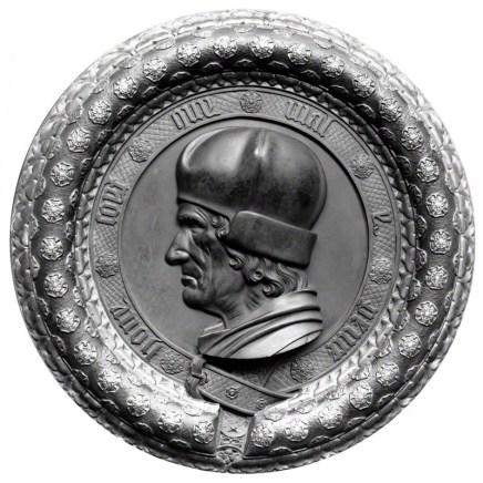 Sir Thomas Lovell, builder of Elsyng Palace