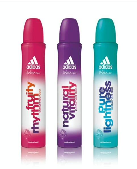 adidas-for-women-Deodorant-Body-Fragrance_Fotor