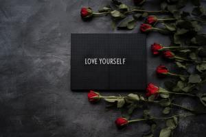 Self-care: four secret areas to focus