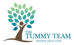 The Tummy Team