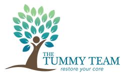 The Tummy Team