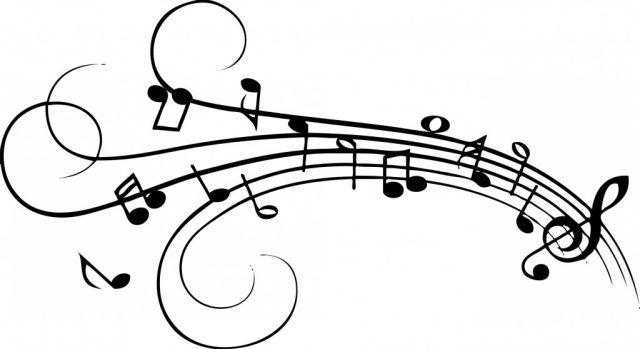 what is the purpose of music