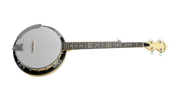 Gold-Tone CC-100 R Banjo for beginners