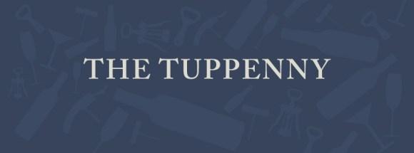 tupp-banner