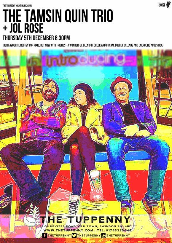 Tamsin Quin Trio Dec 19 Tupp WEB