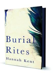 burial+rites_book