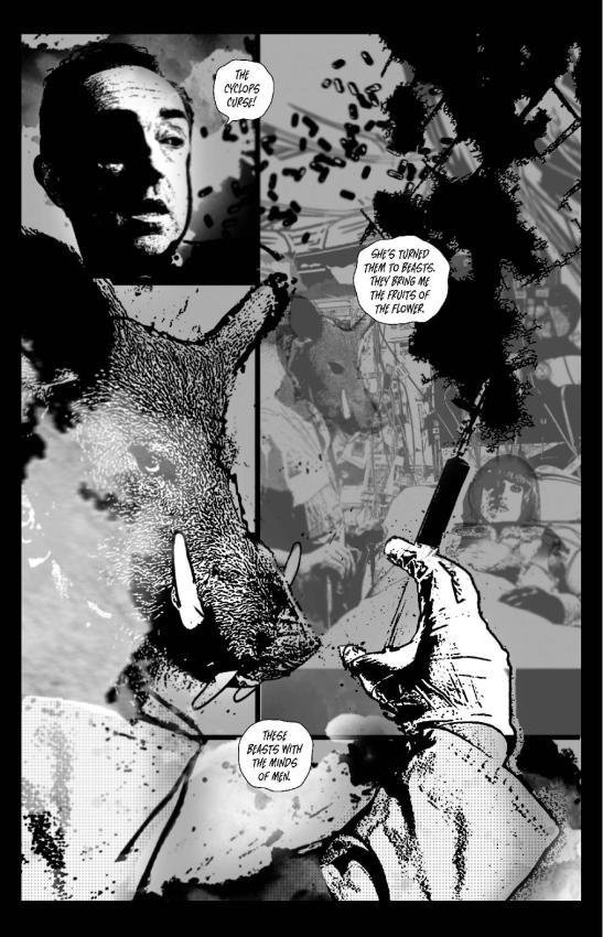 Underworld Spread-page-001