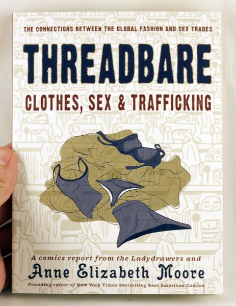 threadbare1_lg