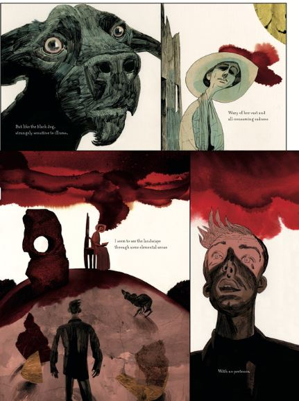 black-dog-paul-nash-dave-mckean-2