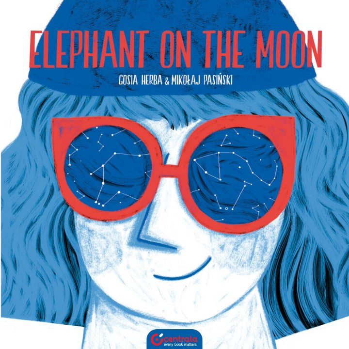 elephant-on-the-moon-1