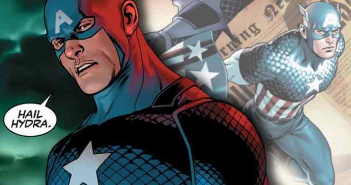 fb-captain-america-steve-rogers-reveal_1