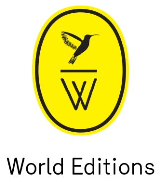 world-editions