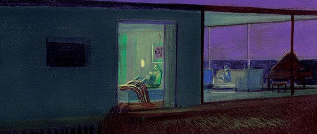 man-bedroom-equinoxes