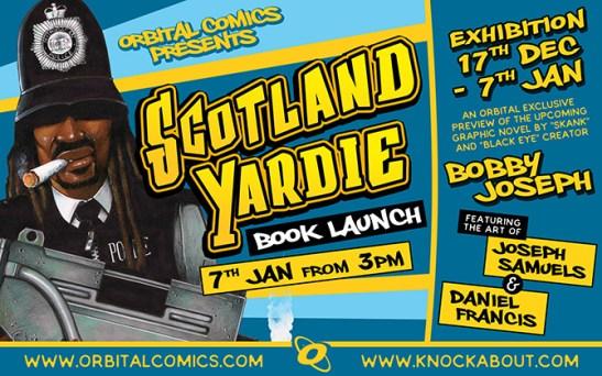 scotlandyardie_booklaunch_670
