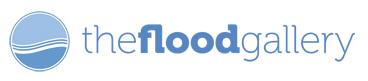 flood logo