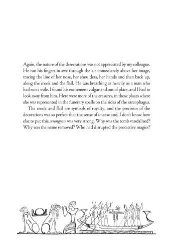 Pages from Lucia UNCORRECTED PROOF_Page_1