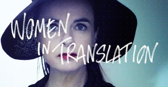women in translation 2