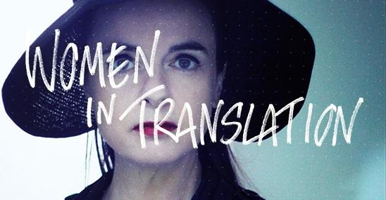 women in translation 2