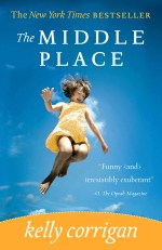 TheMiddlePlace