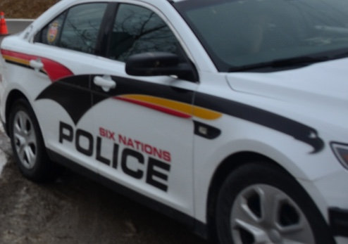 POLICE EXECUTE CANNABIS ACT SEARCH WARRANT - The Turtle ...