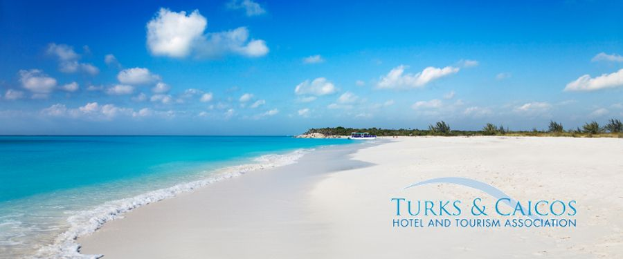 Let The World Know What The #1 Island In The World Is ~ Turks And Caicos!