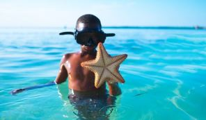 The Best Beaches In Providenciales