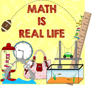 rp_math-is-real-life.png